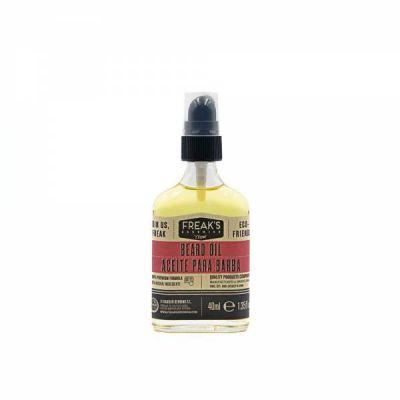 Aceite para barba 40ml