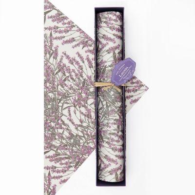 Castelbel: Papel perfumado Lavanda